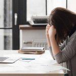 Nữ giới mắc bệnh trĩ có ảnh hưởng đến sinh sản?