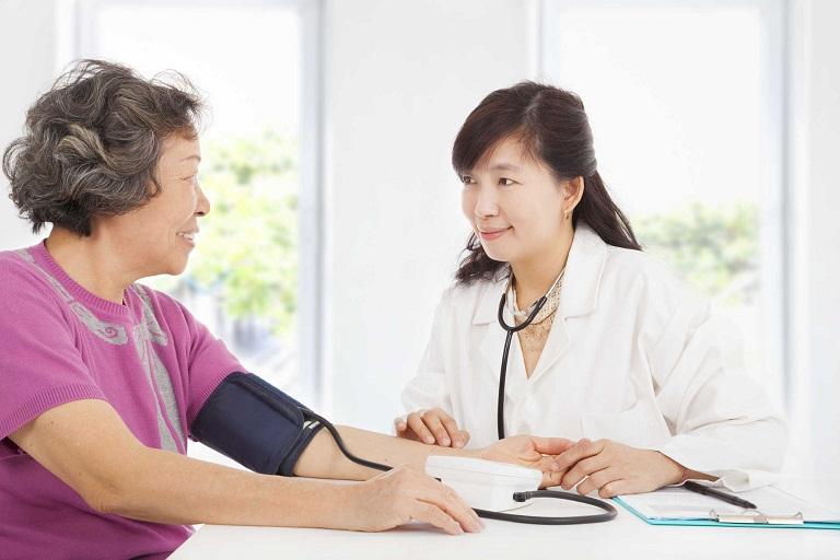 Các xét nghiệm cần thực hiện trước tiểu phẫu trĩ