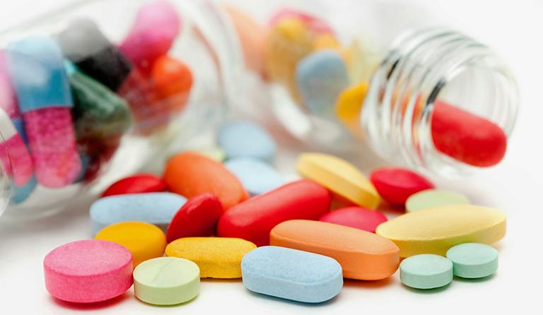 thuốc chữa viêm khớp