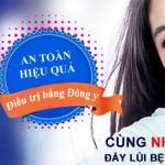 Nha chu tan dieu tri benh rang mieng
