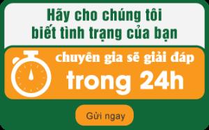 CGTV2