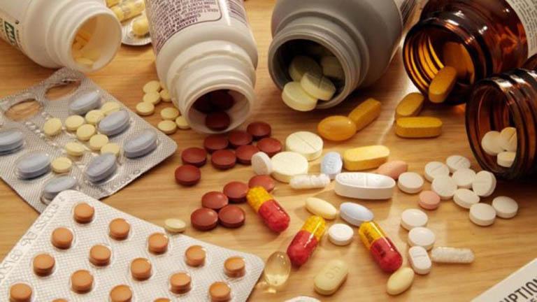 thuốc chữa bệnh trĩ ở phụ nữ sau sinh