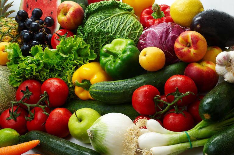 Chế độ dinh dưỡng cho người bệnh trĩ ngoại