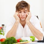 đàn ông yếu sinh lý nên ăn gì