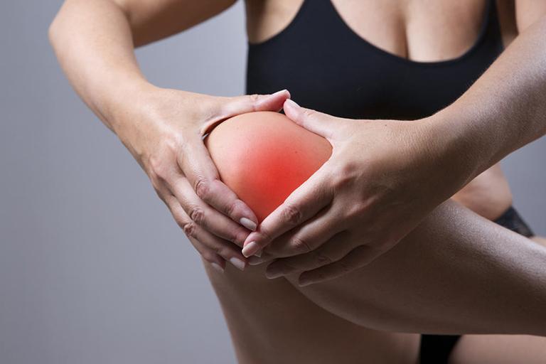 tác dụng phụ khi điều trị thoái hóa khớp gối bằng chất nhờn