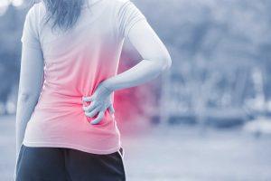Bệnh đau thần kinh tọa có tự hết không?