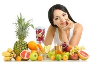 Bị huyết trắng nên ăn gì, kiêng ăn gì là thắc mắc chung của rất nhiều chị em.