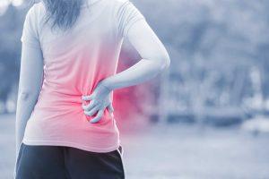 Bệnh đau thần kinh tọa có chữa khỏi không