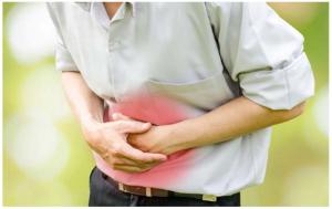 Đau thượng vị khó thở, tức ngực do nhiều nguyên nhân gây ra