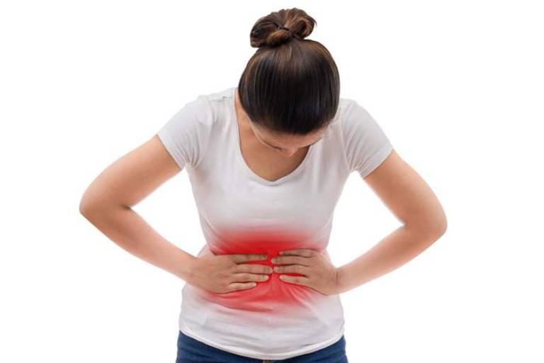 Chế độ ăn hỗ trợ rất tốt cho việc cải thiện các cơn đau thượng vị