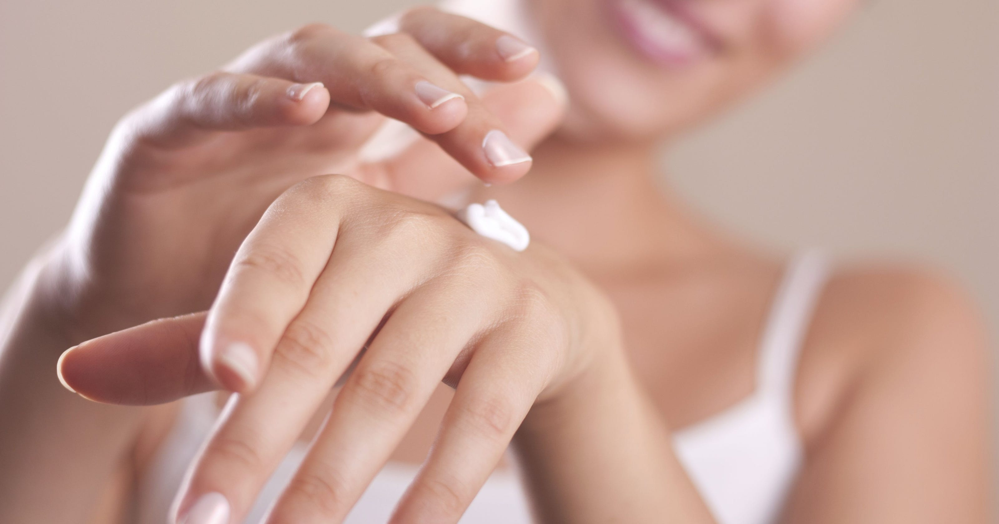 Thuốc điều trị ngứa ngoài da
