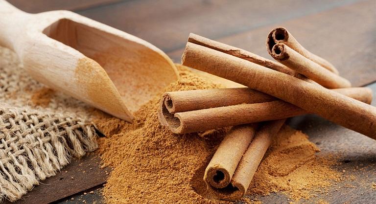 Quế: Công dụng và cách dùng vị thảo dược quý của tự nhiên