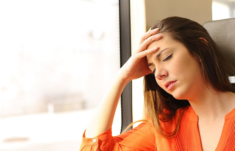 Tại sao viêm khớp dạng thấp gây thiếu máu?