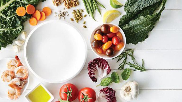 Chế độ dinh dưỡng cho bệnh viêm đại tràng mãn tính