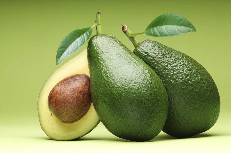 Viêm đại tràng nên ăn quả gì?
