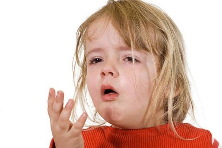 Bệnh thường gặp ở trẻ em có độ tuổi từ 6 - 10