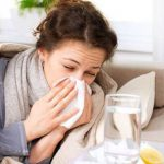Viêm phế quản là bệnh lý về đường hô hấp thường gặp