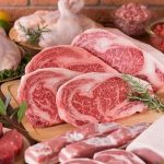 Người bệnh gout có thể ăn thịt nhưng cần phải hạn chế