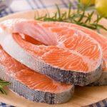 Người bị bệnh gút có thể ăn được cá