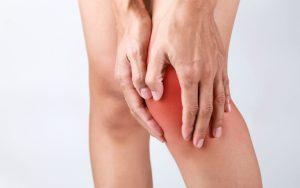 Theo ACR (Hội thấp khớp học Hoa Kỳ), cần phải có một tiêu chuẩn để chẩn đoán thoái hóa khớp gối, giúp cho việc điều trị dễ dàng hơn.