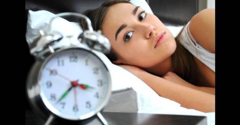 Tùy vào nguyên nhân mà có cách dùng lạc tiên để trị mất ngủ phù hợp