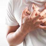 Đau lưng khó thở là dấu hiệu cảnh báo nhiều bệnh nguy hiểm