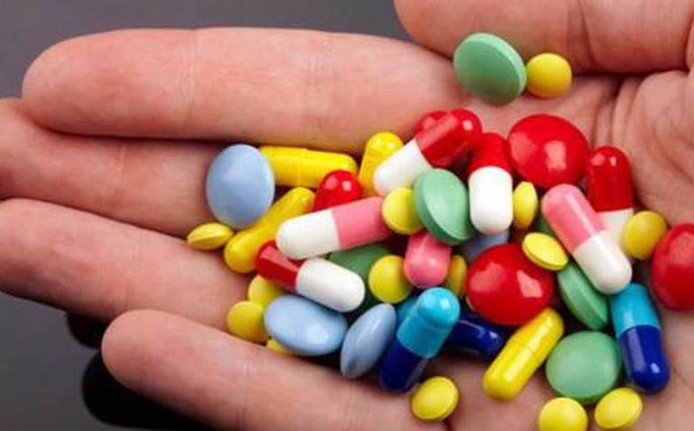 Có thể sử dụng chống dị ứng nhóm kháng histamin