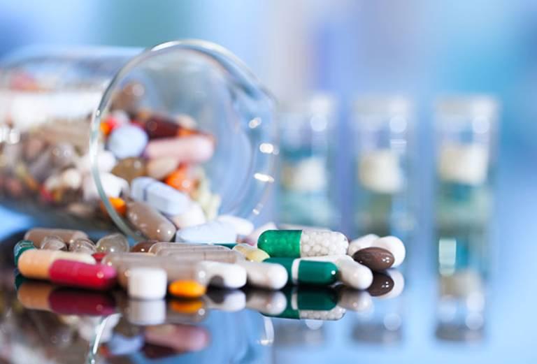 Các trường hợp dị ứng nặng sẽ được chỉ định dùng thuốc