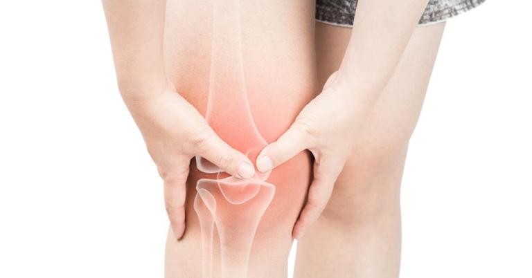 Điều trị thoái hóa khớp gối bằng tế bào gốc là liệu pháp đáng mong đợi