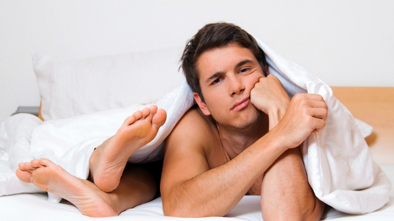 Nhiều người thắc mắc rằng, mắc bệnh giời leo thì có quan hệ tình dục được không?