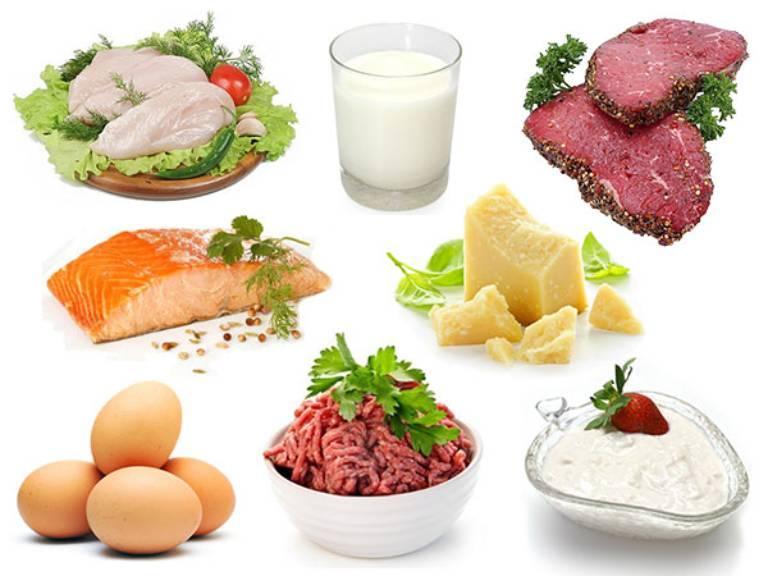 Đa số người bị tê chân tay là do thiếu các vitamin nhóm B