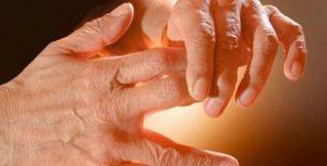 Hay bị tê chân tay do thiếu chất gì là thắc mắc chung của nhiều người