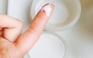 Huyết trắng vón cục là dấu hiệu cảnh báo của nhiều bệnh nguy hiểm