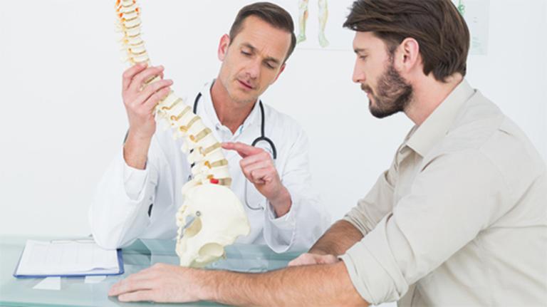 Kết hợp phương pháp tây y và phương pháp dân gian để tăng khả năng lành bệnh