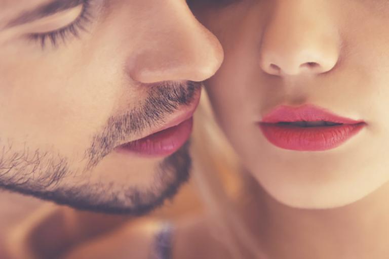 Hoạt động tình dục an toàn giúp ngăn ngừa các bệnh xã hội