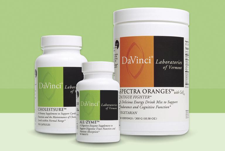 Thuốc Davinci Disiss Discovery của Mỹ được bán phổ biến ở nước ta