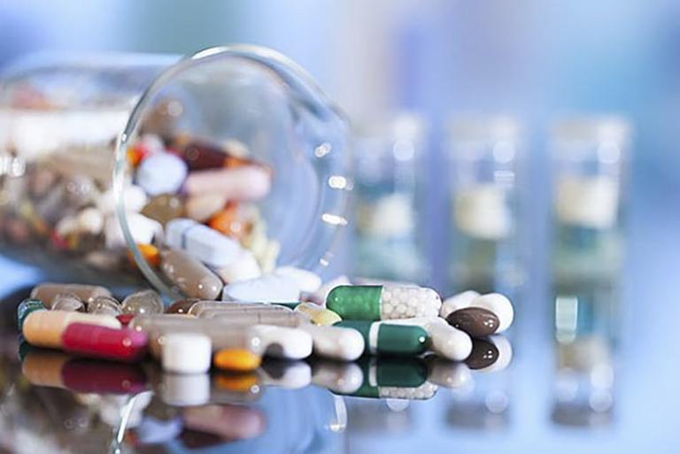 Thuốc điều trị gai cột sống nào của Mỹ tốt hiện nay?