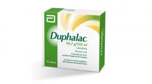 Thuốc Duphalac có giá bán bao nhiêu tiền?