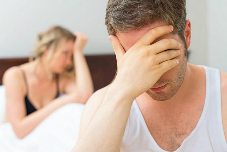 Gen X thích hợp dùng với đối tượng nam giới yếu sinh lý, suy giảm ham muốn, rối loạn cương dương, có nhu cầu kéo dài cuộc yêu,...