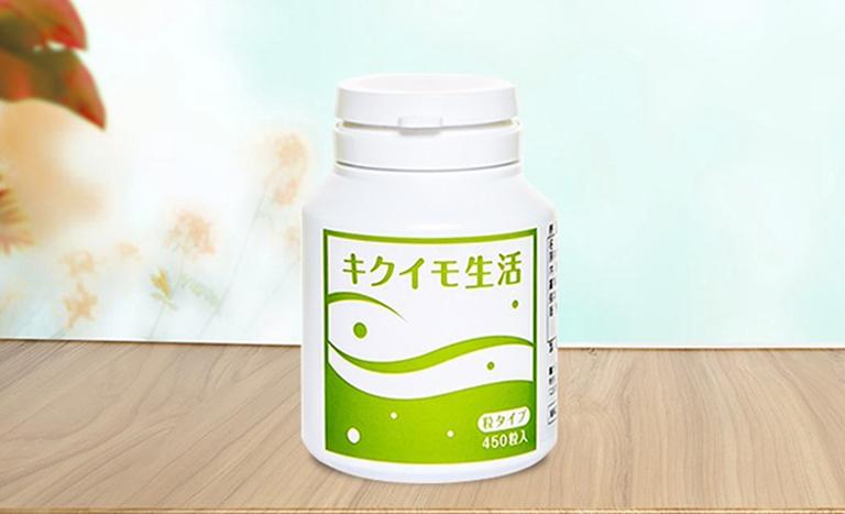 Kikuimo Seikatsu là một trong những thực phẩm hỗ trợ điều trị bệnh tiểu đường hàng đầu hiện nay