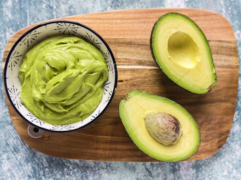 ăn gì cho tinh trùng khỏe mạnh