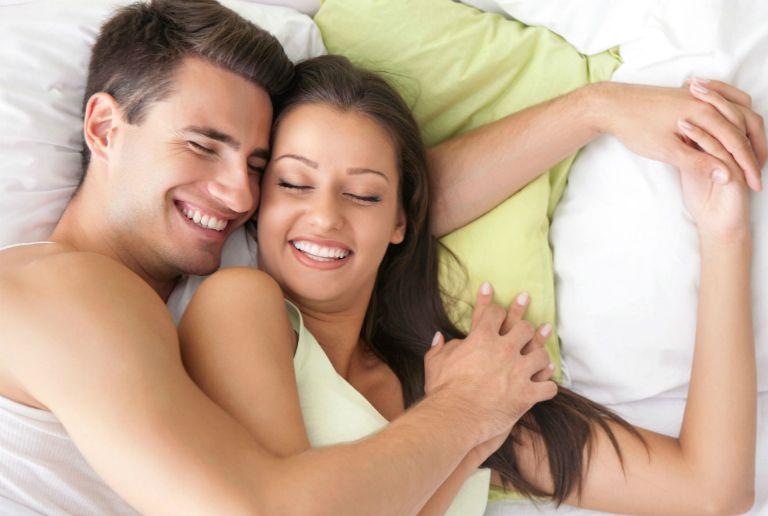 Chất Dopamine có trong hàu giúp kích thích trung trâm hưng phấn trong não bộ, giúp nam giới tăng ham muốn.