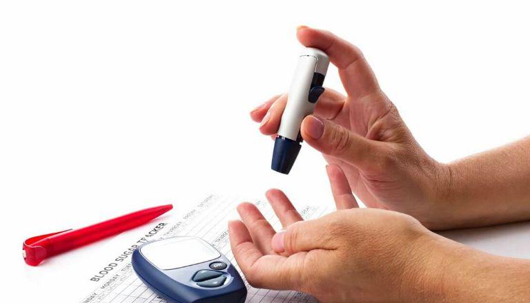 Có rất nhiều người thắc mắc, liệu ăn nhiều đường có mắc bệnh tiểu đường không?