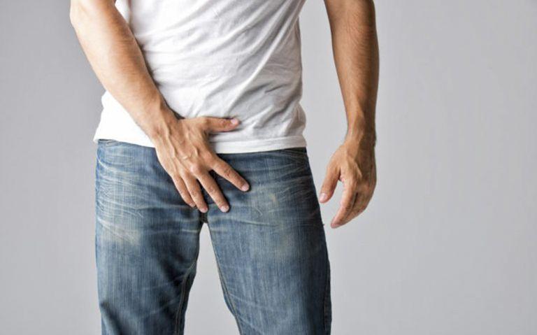 Lậu là căn bệnh xã hội có thể dẫn đến tình trạng tiểu dắt ở cả nam và nữ
