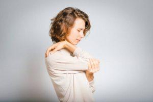 Bệnh loãng xương đang có xu hướng gia tăng ở người trẻ