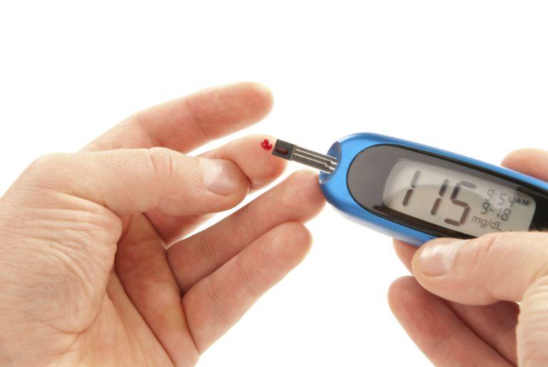 Tiểu đường là tình trạng lượng đường trong máu cao do không được dự trữ tại gan, trong các mô mỡ,...