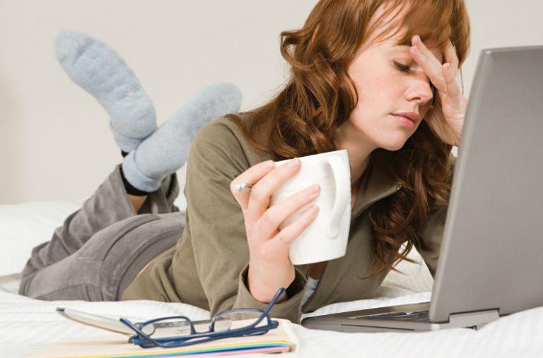 Những triệu chứng của bệnh đái tháo đường là: Cơ thể mệt mỏi, khát nước, khô miệng, sụt cân,...