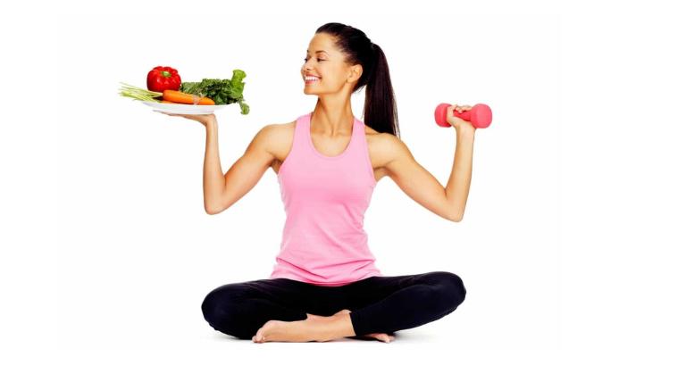 Người bệnh tiểu đường có thể điều trị tại nhà bằng cách: tập luyện thể dục thường xuyên, ăn các thực phẩm chứa nhiều chất xơ, ăn vừa đủ lượng tinh bột,...