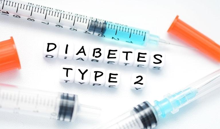 tiểu đường sống được bao nhiêu năm