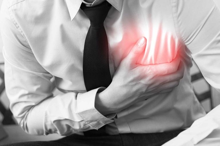 Bệnh viêm đa cơ có chữa được không